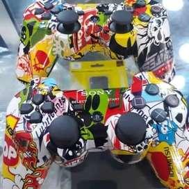 Controles para play 3