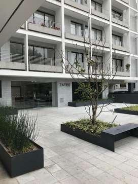 Venta de apartamento en Sector Bellavista Bosmediano Edificio Zafiro
