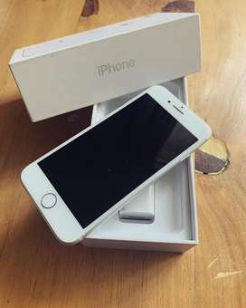iPhone 8 64GB - Open Box