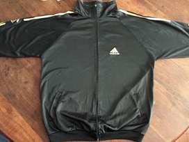 Adidas Clásica Talle L