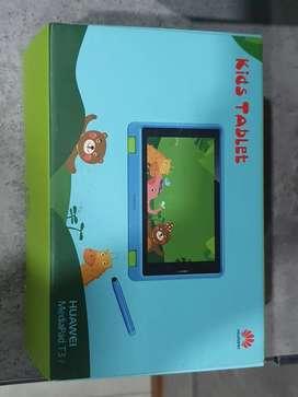 "Tablet Kids Huawei MediaPad T3 7"""