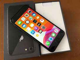 IPHONE 8 NORMAL 64GB.