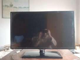 """Tv Samsung 32"""" full hd"""