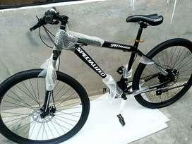 Biciclets aro29