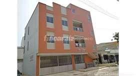 Arriendo apartamento puerto colombia