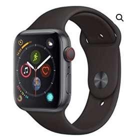 Apple Watch Serie 5. GPS 40 mm