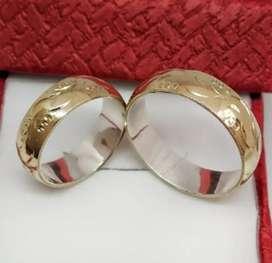Argollas-anillos- matrimonio