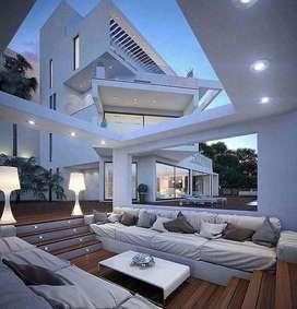 Asesoria gratuita en inversión inmobiliaria