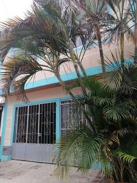 Casa en venta Yopal.. Barrio nuevo habita