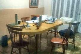 Alquiler - Habitacion -Casa Estudiantil: Ateneo Alojamiento Universitario En Viedma