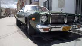 Dodge charger/coronet 1976