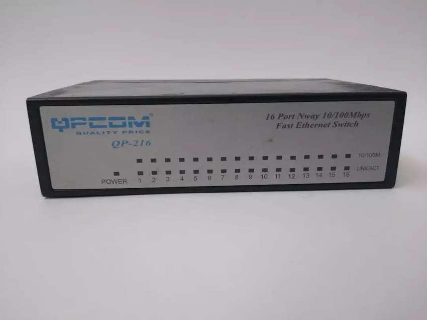 switch interruptor   de Internet 0