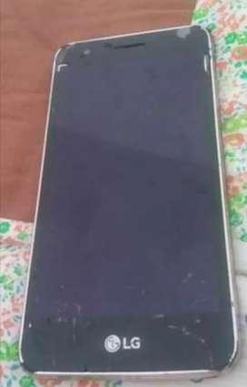 LG X230 AR