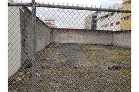 Venta o Alquiler de Terreno de 263 m² Kennedy Norte, atras de Mi Jugueteria, Norte de Guayaquil - D. Pérez - L. Arias