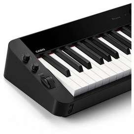 Piano Casio PX-S3000