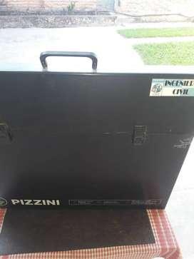 tablero pizzini.