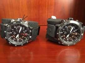 Reloj Citizen Promaster Bn 5057
