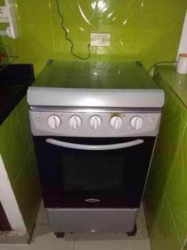 Se vende estufa marca Haceb