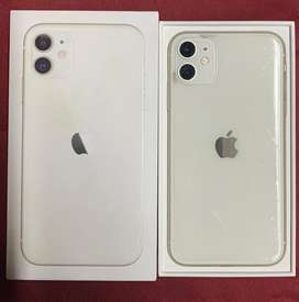 Iphone 11 usado 128gb