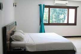 CASA HOTEL TSALACH