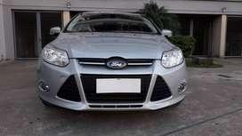 Ford III Focus Se plus tope de gama