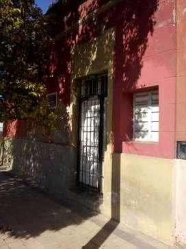 Barrio Talleres Este