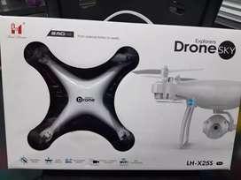 Drone sky lh-x25s