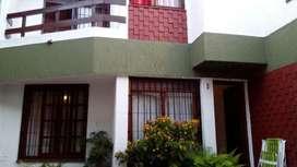 DUPLEX a 2c del mar, San Bernardo, disponible 5 dias 29/01 al 03/02