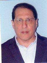 ING XAVIER DONOSO CEVALLOS CONSULTOR ESTRUCTURAL