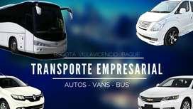 Transporte puerta a puerta bogota villavicencio girardot taxis vans bus transporte especial bogota transfer aeropuerto