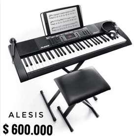 Gran oferta de teclado