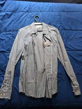 Camisa Gef original talla M