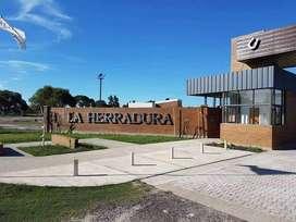 TERRENO SIN ENTREGA EN LA HERRADURA