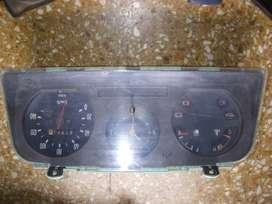 Repuestos Toyota Hilux años 79 a 82
