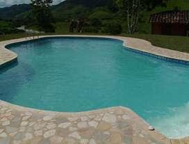 metro cuadrado piscinas