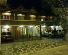 Alquileres de Departamentos PH de 2 Amb con Patio privado con parrilla y Cochera en Complejo Galeon San Bernardo