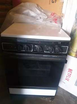 Microonda cocina equipo de sonido