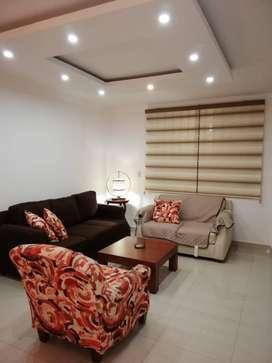 Manta Se Vende Hermosa Casa recién Renovada! Acepto BIESS