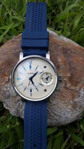 Reloj fossli fs-4338