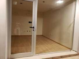 Oportunidad, Dueño directo, impecable oficina en  Yerba Buena