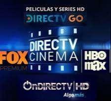 DIRECTV SANTA MARTA TV + INTENET