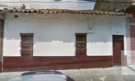 VenPermuto Casa lote en la ciudad de Cali Por Apartamento en la Ciudad de Bogotá.