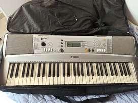 Organeta Yamaha