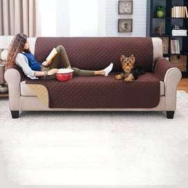 Protector de sofá