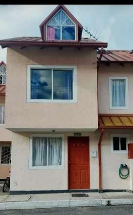 Casa en venta Casales Buenaventura