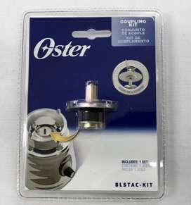 Repuesto Oster Kit De Acople Para Licuadora ORIGINAL