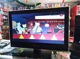 Tv kalley 16''