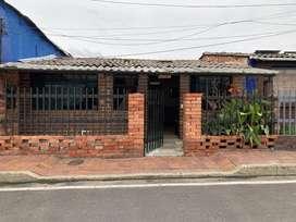Venta de Casa Acogedora en Chía