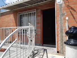 Se alquila apartamento bonanza Jamundí