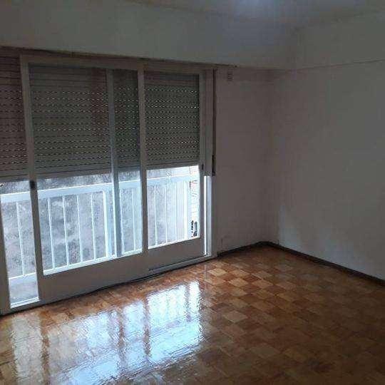 Departamento de 1 dormitorio - Catamarca 1300 - Sasso Inmobiliaria